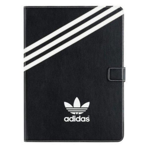 Adidas Originals - iPad Air 2 Stand - Black/White