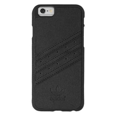 Adidas Originals - Moulded Case - iP6/6S-Black