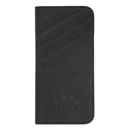 Adidas Originals - Booklet Case - iP6/6S - Black