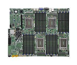Supermicro motherboard MBD-H8QG7-LN4F-O