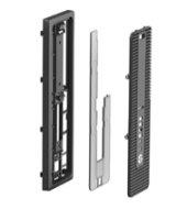 HP ProDesk 600 G2 SFF Bezel/Dust Filtr