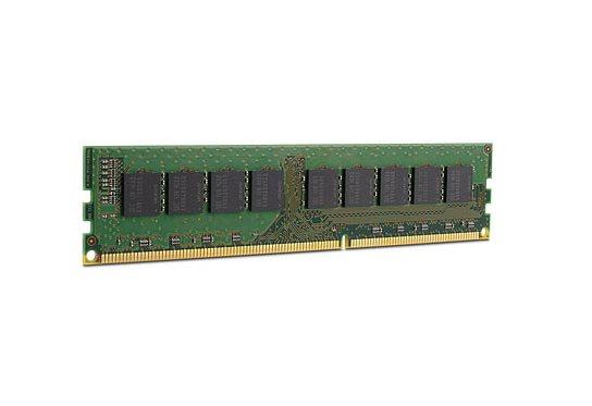 HP 16GB (1x16GB) DDR4-2400 ECC Reg RAM