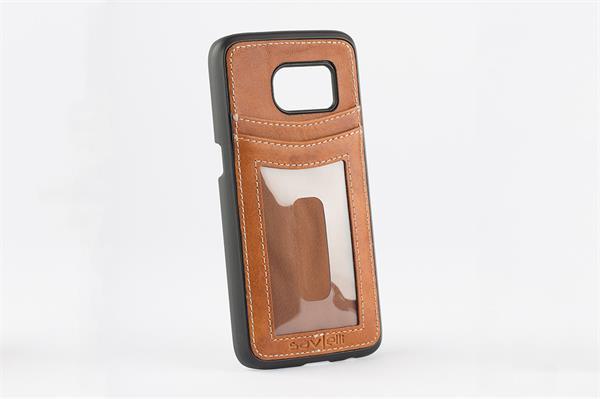 Savelli Brenta tobacco Samsung Galaxy S6