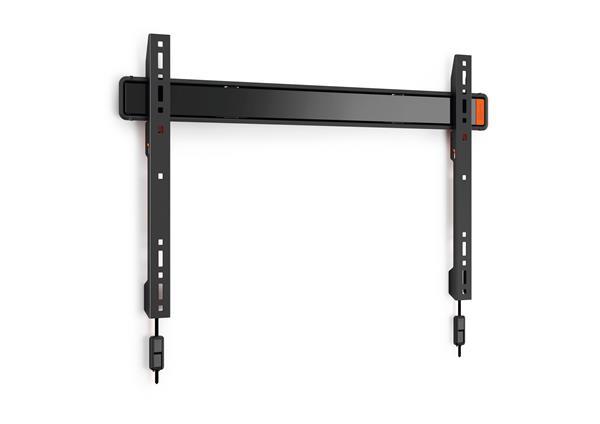 Vogels Nástenný držiak na LCD W50080 40-80´´