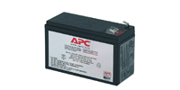 APC Replacement Battery Cartridge #118