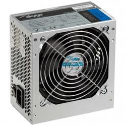 Akyga ATX Power Supply 500W Basic AK-B1-500 Fan12cm P4 3xSATA PCI-E