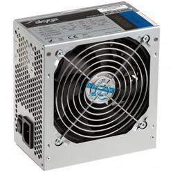 Akyga ATX Power Supply 600W Basic AK-B1-600 Fan12cm P4 3xSATA PCI-E