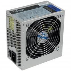 Akyga ATX Power Supply 700W Basic AK-B1-700 Fan12cm P8 5xSATA PCI-E