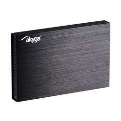 Akyga HDD case 2.5