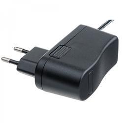 Akyga Universal Tablet Adapter AK-TB-04 5V/2A DC Samsung 30-pin