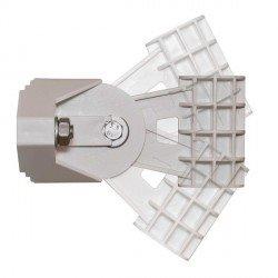 NanoBracket Loco - držiak pre Ubiquiti Loco M5