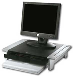 Fellowes Office Suites™ Standard stojan pre monitor