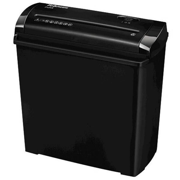 Fellowes Skartovačka Powershred P-25S