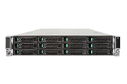 Intel® Storage System JBOD2312S3SP 12x hot-swap 3.5