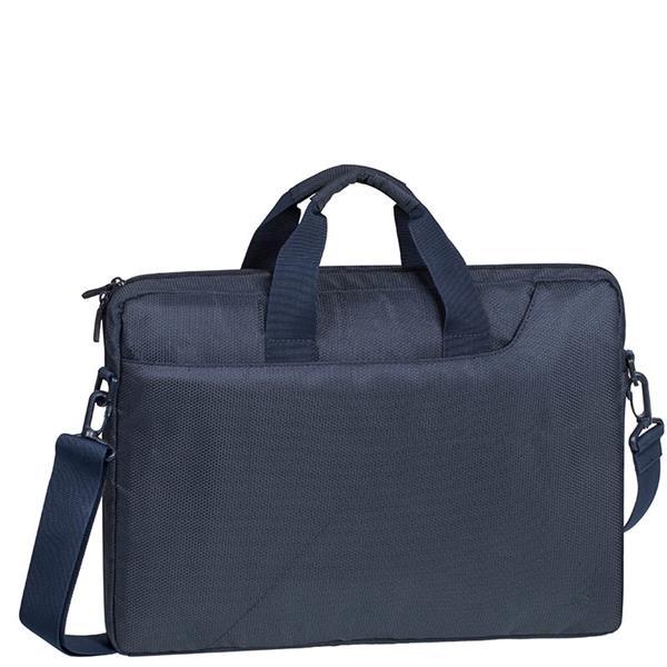 RivaCase 8035 taška na notebook 15,6