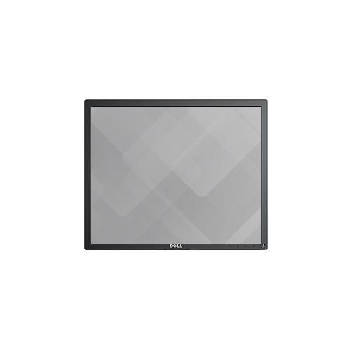 Dell 19 Monitor P1917S - 48cm(19