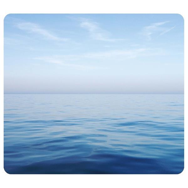 Fellowes Earth Series™ podložka pod myš, oceán