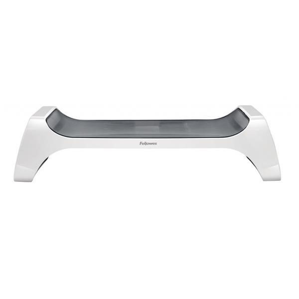 Fellowes I-Spire Series™ stojan pre monitor