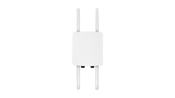 D-Link DWL-8710AP Wireless AC1200 Dual-Band Outdoor Unified AP