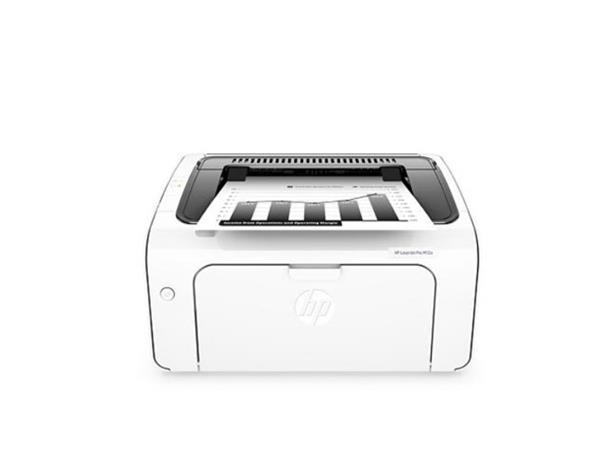 HP LaserJet Pro M12w ( retail only ) ODOKRY !!!