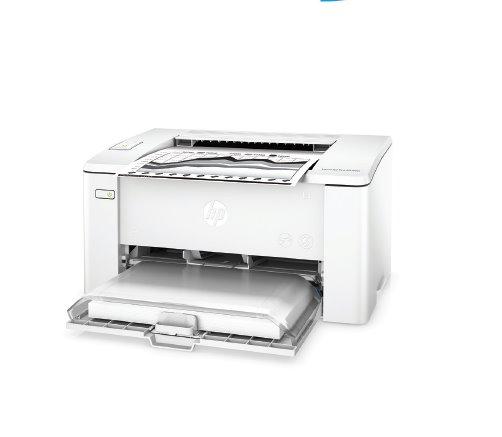 HP LaserJet Pro M102w (náhrada za P1102w)
