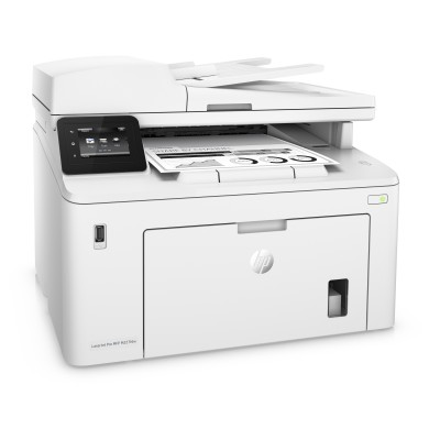 HP LaserJet Pro MFP M227fdw /náhrada M225/