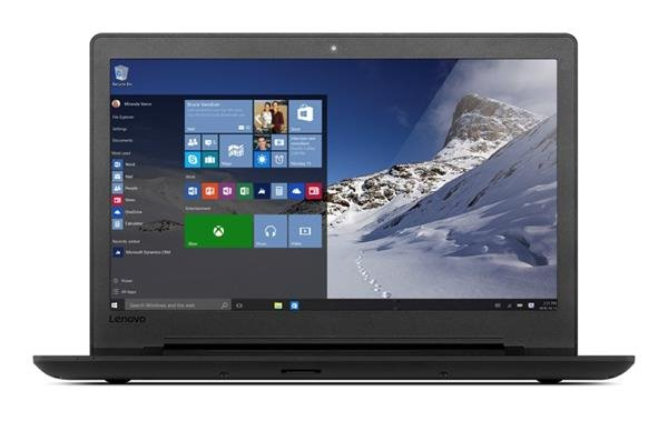 Lenovo IP 110-15 N3060 2.48GHz 15.6
