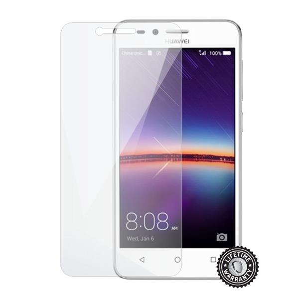 Screenshield Tempered Glass Huawei Y3 II Tempered Glass protection - Film for display protection