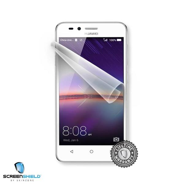 ScreenShield Huawei Y3 II - Film for display protection