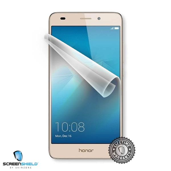 ScreenShield Huawei Honor 7 Lite (Honor 5C) - Film for display protection