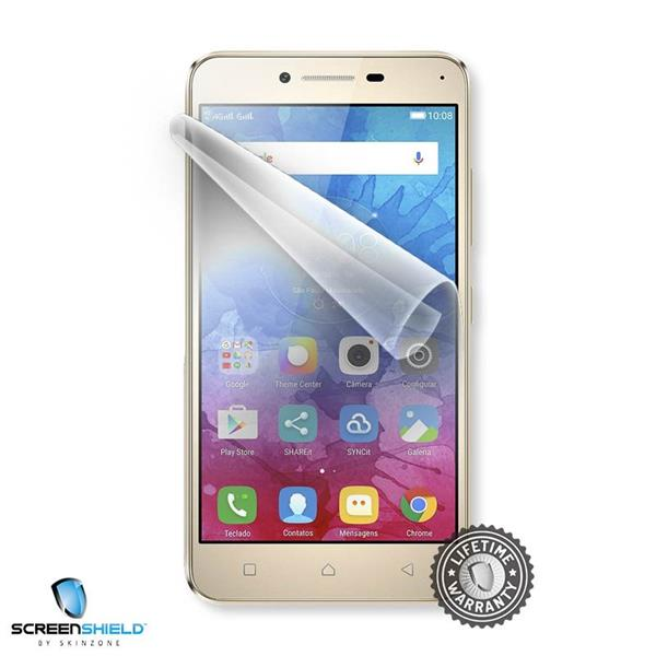 ScreenShield Lenovo A6020 K5 - Film for display protection