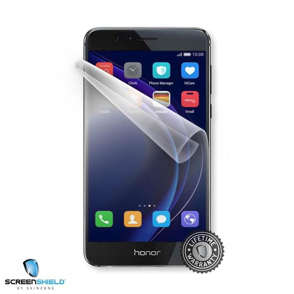 ScreenShield Huawei HONOR 8 - Film for display protection