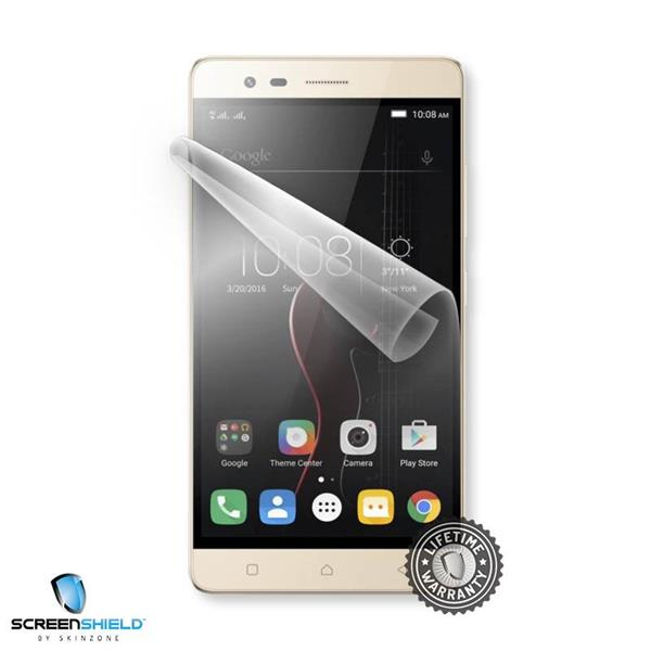 ScreenShield Lenovo A7020 K5 Note - Film for display protection