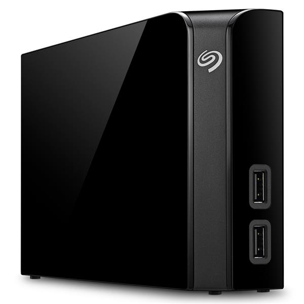 Seagate Backup Plus HUB 8TB 3,5