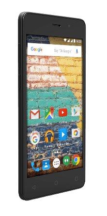 Archos Smartfon 45b Neon 4.5