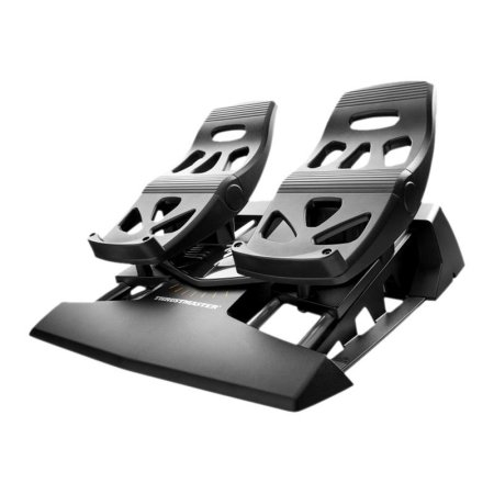 Thrustmaster pedálová sada T.Flight Rudder pre PS4, PS4 PRO a PC (2960764)