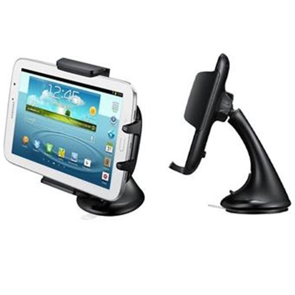 Samsung Držiak do auta na tablety 7
