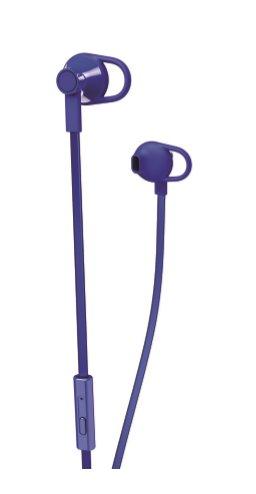 HP In-Ear Headset 150 - Dragonfly Blue