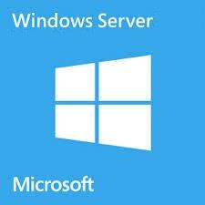 Windows Remote Desktop Services CAL 2016 - OLP NL COM User CAL Com