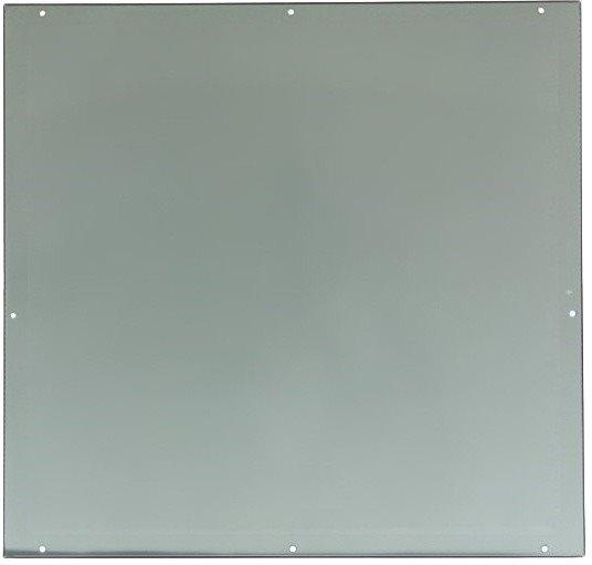 ML X8xx transparent side panel - priehľadný bočný panel pre skrinky ML X8xx