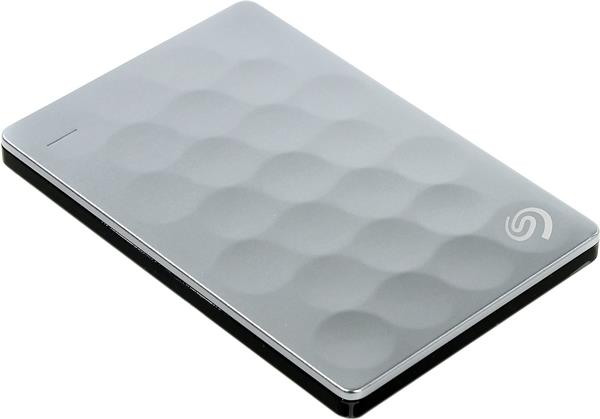 Seagate Backup Plus Ultra Slim 1TB 2,5
