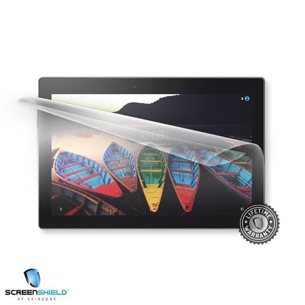 ScreenShield Lenovo TAB3 10 Business - Film for display protection