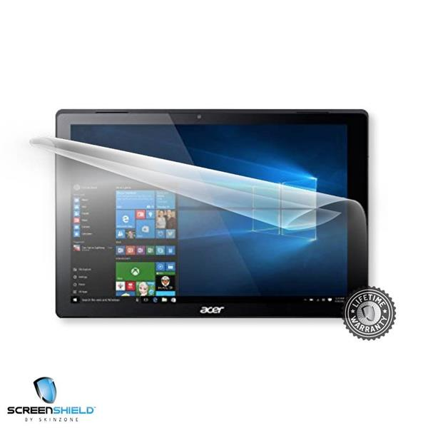 ScreenShield Acer Aspire Switch Alpha 12 - Film for display protection