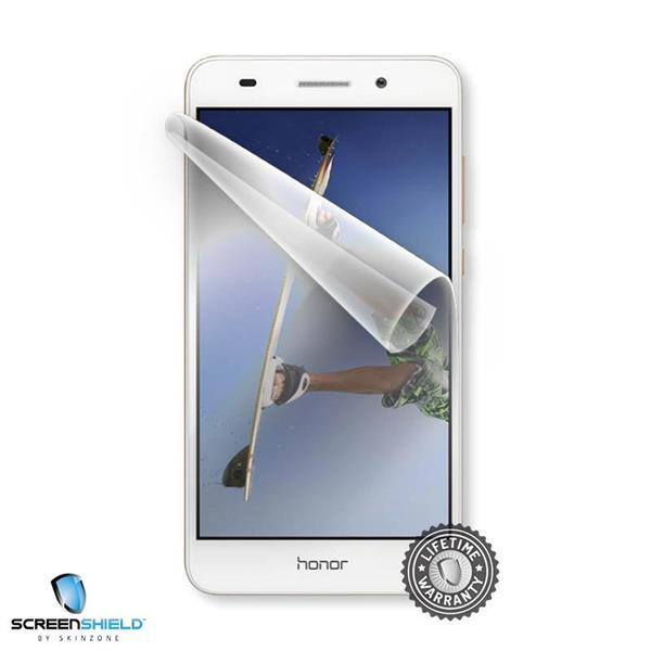 ScreenShield Huawei Y6 II - Film for display protection