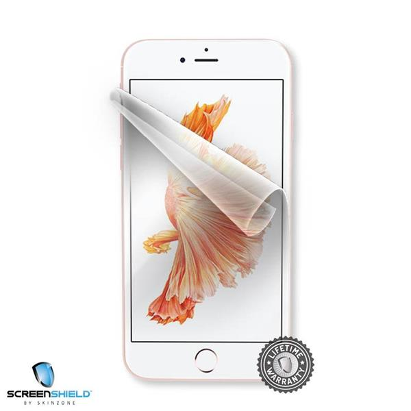 ScreenShield Apple iPhone 7 - Film for display protection