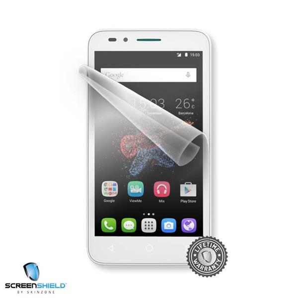 ScreenShield ALCATEL One Touch 7048X GoPlay - Film for display protection