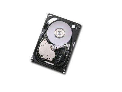 HDD Server HGST Ultrastar HE10 3.5'', 10TB, 256MB, 7200 RPM, SATA 6Gb/s