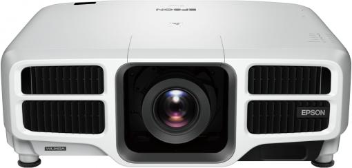 Epson projektor EB-L1100U, 3LCD, WUXGA, 6000ANSI, 2 500 000:1, laser