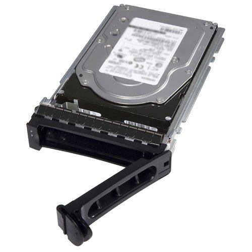 1TB 7.2K RPM NLSAS 12Gbps 512n 3.5in Hot-plug Hard DriveCusKit