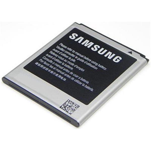 Samsung Baterie EB-BG388B 2200mAh, NFC pro Xcover 3